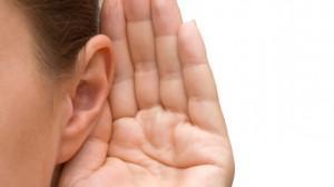 escuchaactiva