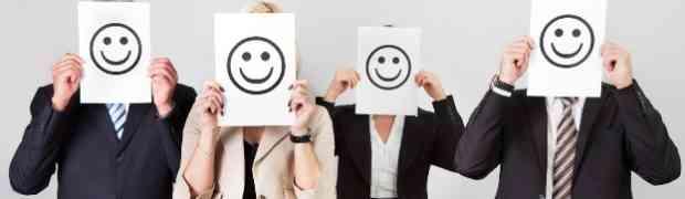 7 prácticas para ser más positivo que funcionan