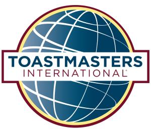 ToastmastersLogo