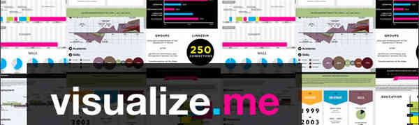 ¿Cómo crear tu propia infografía?