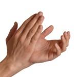 El arte de halagar: 7 consejos para acertar