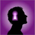 Diálogos para brillar – episodio 2
