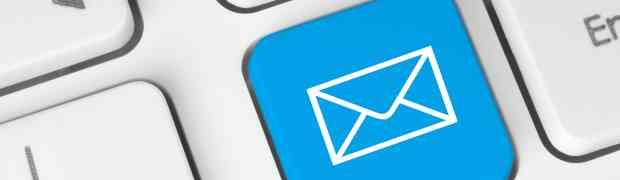 ¿Cómo escribir emails más persuasivos en el trabajo? 10 consejos