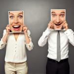 5 fórmulas para expresarse con humor