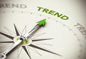 tendencias de mercado