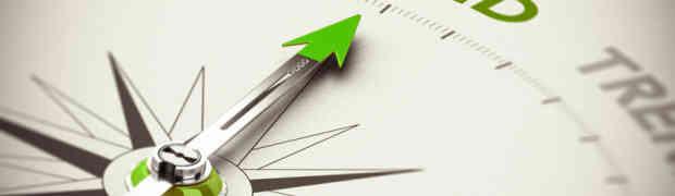 Tendencias de mercado 2016 ¿Estás en la onda?