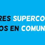 10 superconsejos de expertos en comunicación