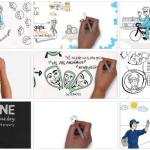 Videoscribe: ¿Cómo hacer vídeos dibujados?