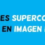 10 superconsejos de expertos en imagen personal