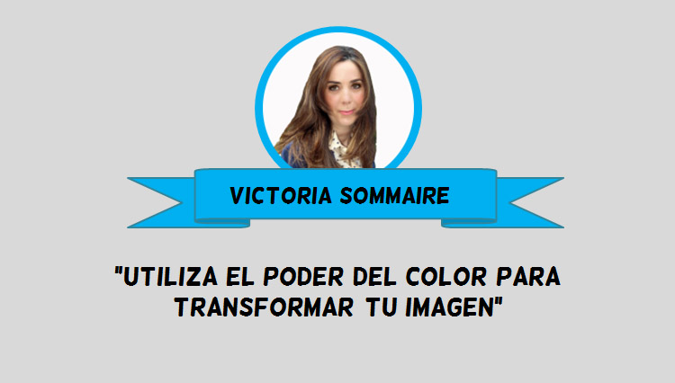 victoria sommaire