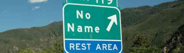 El naming de tu marca personal