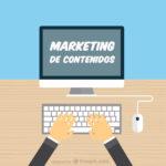 Marketing de contenidos: crea tu propia estrategia personal