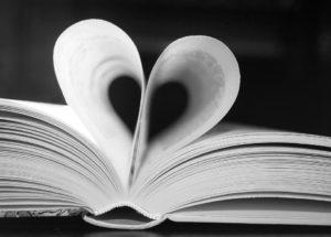 escribir libro marca personal