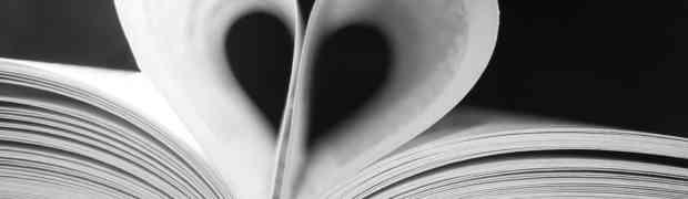 ¿Has pensado en escribir un libro?