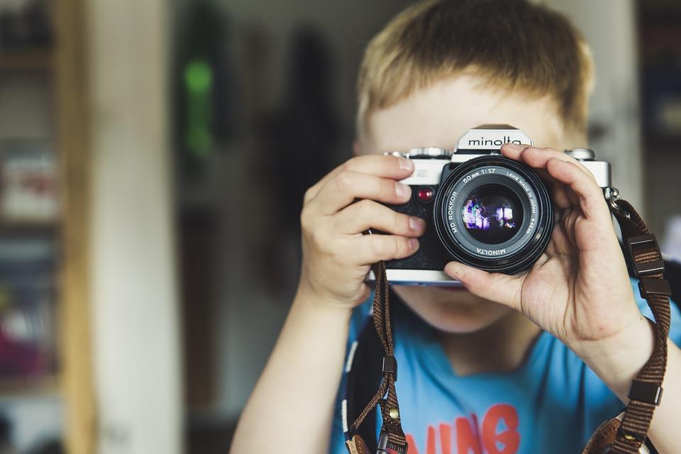 foto-hobbie
