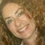 Celia Gordillo