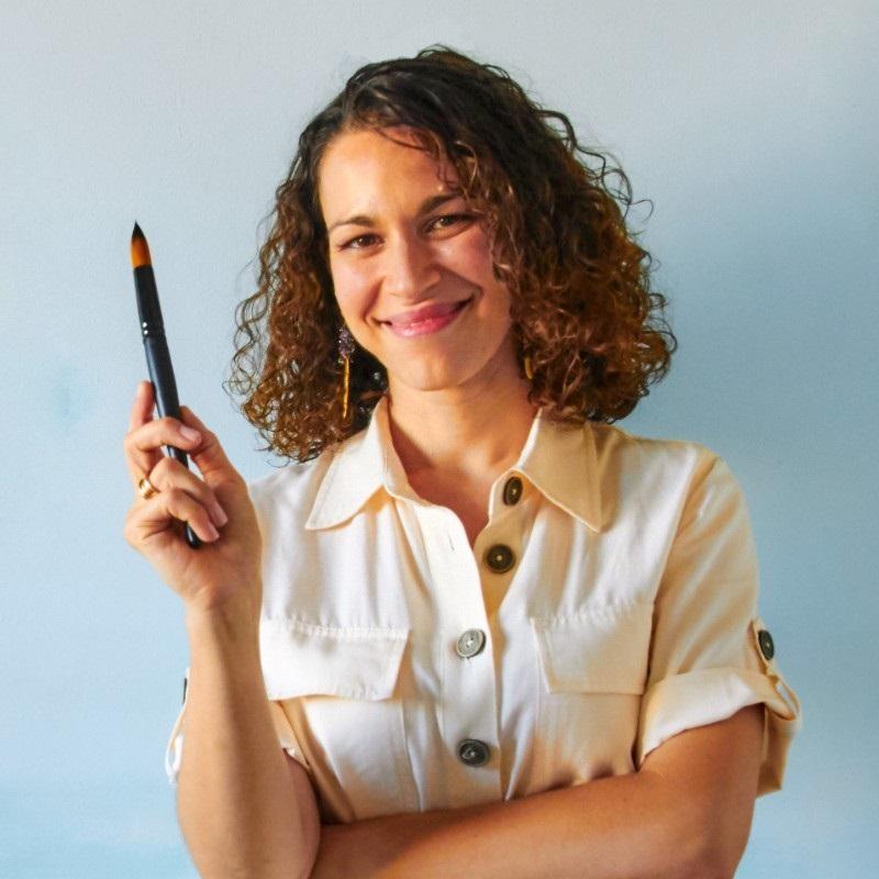 Marta Delgado Carballar