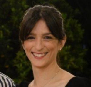 Soledad Polini