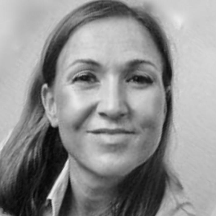 Klaudia Falke